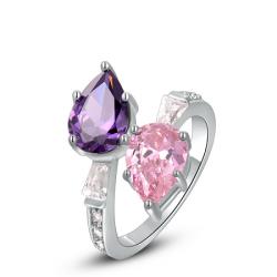 مجوهرات ادور-خواتم ومجوهرات الزفاف-دبي-3
