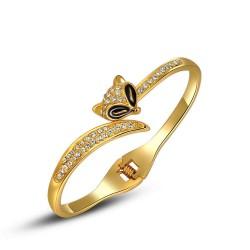 مجوهرات ادور-خواتم ومجوهرات الزفاف-دبي-4