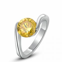 مجوهرات ادور-خواتم ومجوهرات الزفاف-دبي-2