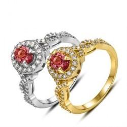 مجوهرات ادور-خواتم ومجوهرات الزفاف-دبي-5