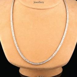 مجوهرات جو كيروز-خواتم ومجوهرات الزفاف-بيروت-6