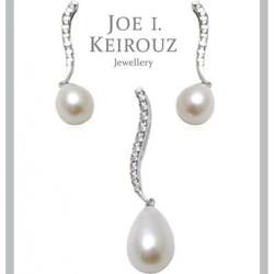 مجوهرات جو كيروز-خواتم ومجوهرات الزفاف-بيروت-5