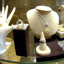 مجوهرات جو كيروز-خواتم ومجوهرات الزفاف-بيروت-2