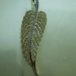 مجوهرات الماس-خواتم ومجوهرات الزفاف-الشارقة-6
