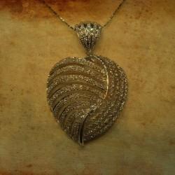مجوهرات الماس-خواتم ومجوهرات الزفاف-الشارقة-4