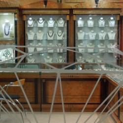 مجوهرات الماس-خواتم ومجوهرات الزفاف-الشارقة-3
