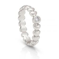 Nomination Abu Dhabi-Wedding Rings & Jewelry-Abu Dhabi-5