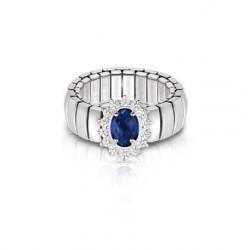 Nomination Abu Dhabi-Wedding Rings & Jewelry-Abu Dhabi-4