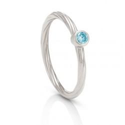 Nomination Abu Dhabi-Wedding Rings & Jewelry-Abu Dhabi-6