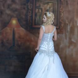 لمسات-فستان الزفاف-مدينة تونس-4