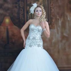 لمسات-فستان الزفاف-مدينة تونس-5
