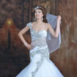 لمسات-فستان الزفاف-مدينة تونس-6
