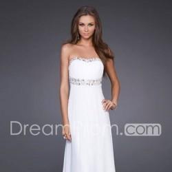 لمسات-فستان الزفاف-مدينة تونس-2