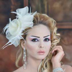 لمسات-فستان الزفاف-مدينة تونس-3