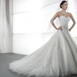 لمسات-فستان الزفاف-مدينة تونس-1