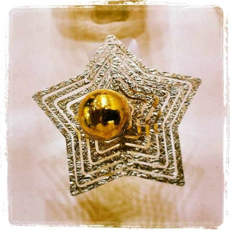 مجوهرات العامر - خواتم ومجوهرات الزفاف - الشارقة