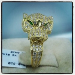 مجوهرات العامر-خواتم ومجوهرات الزفاف-الشارقة-6