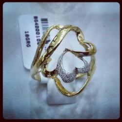 مجوهرات العامر-خواتم ومجوهرات الزفاف-الشارقة-2