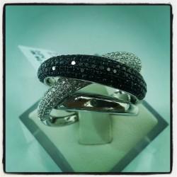 مجوهرات العامر-خواتم ومجوهرات الزفاف-الشارقة-5