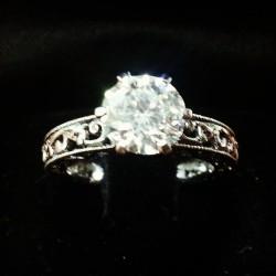 مجوهرات العامر-خواتم ومجوهرات الزفاف-الشارقة-3