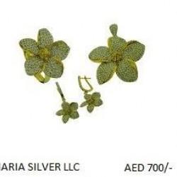 مجوهرات ماريا-خواتم ومجوهرات الزفاف-الشارقة-2