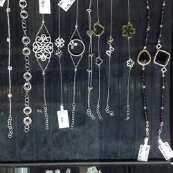 مجوهرات ماريا-خواتم ومجوهرات الزفاف-الشارقة-1