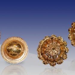 مجوهرات القدس-خواتم ومجوهرات الزفاف-الشارقة-1