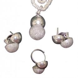 مجوهرات القدس-خواتم ومجوهرات الزفاف-الشارقة-3