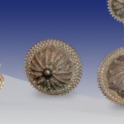 مجوهرات القدس-خواتم ومجوهرات الزفاف-الشارقة-6