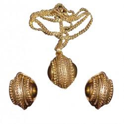 مجوهرات القدس-خواتم ومجوهرات الزفاف-الشارقة-2