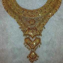 مجوهرات جي ام-خواتم ومجوهرات الزفاف-الشارقة-1