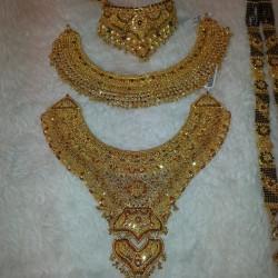 مجوهرات جي ام-خواتم ومجوهرات الزفاف-الشارقة-3
