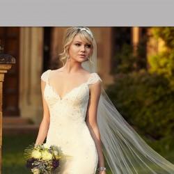 ليديا ستايل-فستان الزفاف-سوسة-1