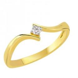 دايموند تورك للمجوهرات-خواتم ومجوهرات الزفاف-دبي-6
