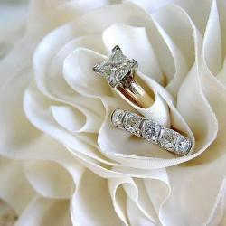 دايموند تورك للمجوهرات-خواتم ومجوهرات الزفاف-دبي-2