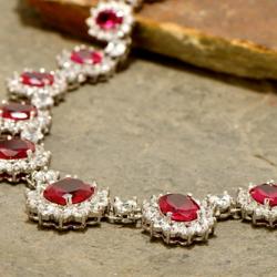 دايموند تورك للمجوهرات-خواتم ومجوهرات الزفاف-دبي-3