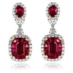 دايموند تورك للمجوهرات-خواتم ومجوهرات الزفاف-دبي-4