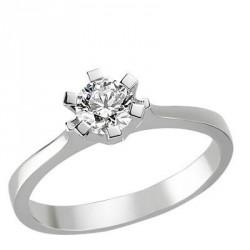 دايموند تورك للمجوهرات-خواتم ومجوهرات الزفاف-دبي-5