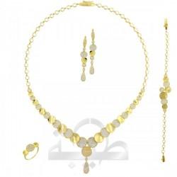 طيبة-خواتم ومجوهرات الزفاف-دبي-5