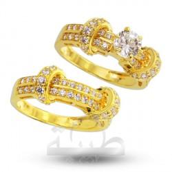 طيبة-خواتم ومجوهرات الزفاف-دبي-2