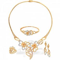 طيبة-خواتم ومجوهرات الزفاف-دبي-1
