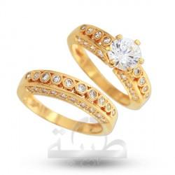 طيبة-خواتم ومجوهرات الزفاف-دبي-3