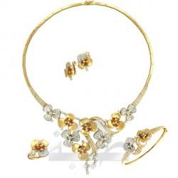 طيبة-خواتم ومجوهرات الزفاف-دبي-4