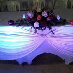 نوران ديكو-زهور الزفاف-مدينة تونس-3