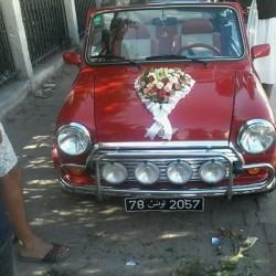 نوران ديكو-زهور الزفاف-مدينة تونس-2