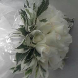 نوران ديكو-زهور الزفاف-مدينة تونس-5