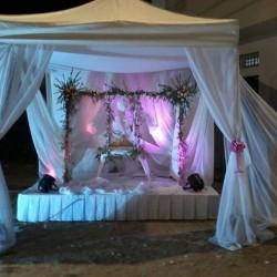 نوران ديكو-زهور الزفاف-مدينة تونس-4