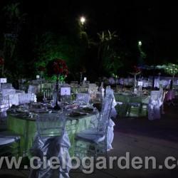 سيلو جاردن-الحدائق والنوادي-بيروت-6