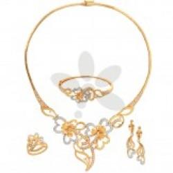 روزيلا-خواتم ومجوهرات الزفاف-دبي-4
