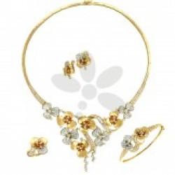 روزيلا-خواتم ومجوهرات الزفاف-دبي-3
